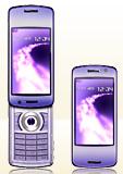 200811n-01A.jpg