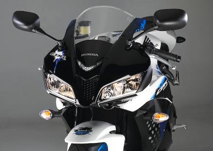 2009_Honda_CBR600RR_ABS.jpg