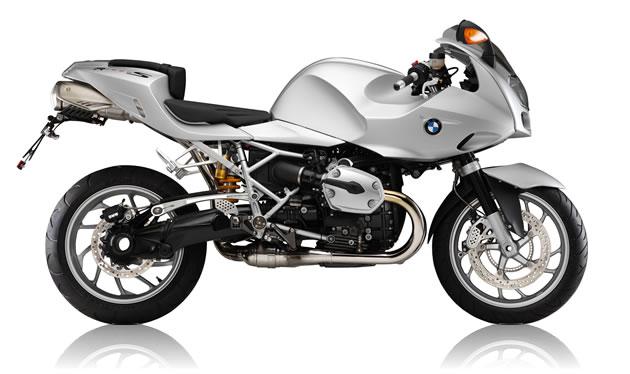 BMW_R1200S.jpg