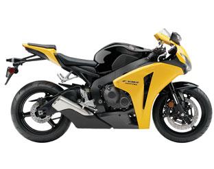 CBR1000RR_Pearl_Yellow_Black.jpg