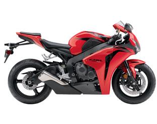CBR1000RR_Red_Black.jpg