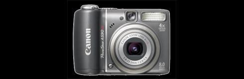 PowerShot A590 IS.jpg