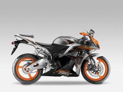 2011_prd_bike_vibrant_orange_with_precious_grey_metallic_.jpg