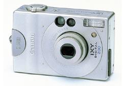 IXY200_200.jpg