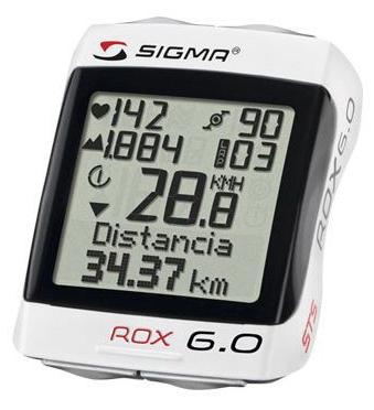 SIGMA ROX 6.jpg