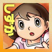 chara_select3on.jpg