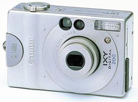 ixy200.jpg
