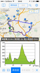 map_seto_.jpg