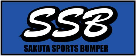 ssb1b.jpg